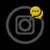 Купить комментарии в Инстаграм