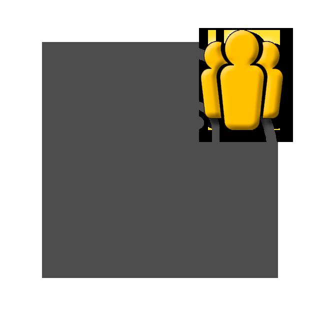 Купить подписчиков в Инстаграм