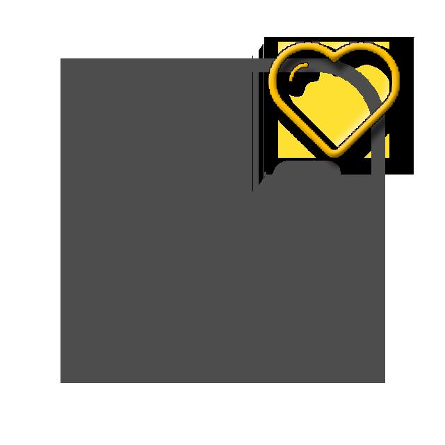Купить лайки Вконтакте (Вк)