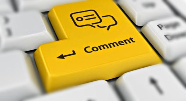 Накрутка комментариев в сервисе продвижения ВК