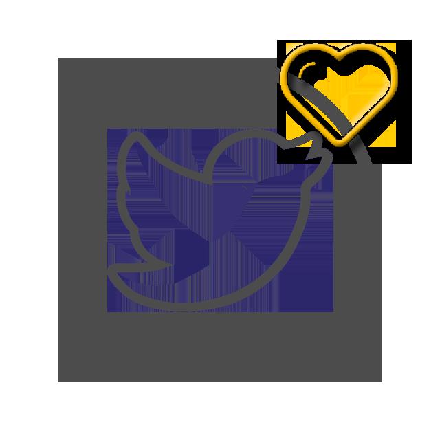 Купить лайки в Твиттер