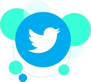 Лайки для Твиттера