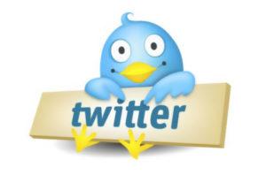Накрутка подписчиков в Твиттер