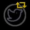 Накрутить ретвиты в Твиттере