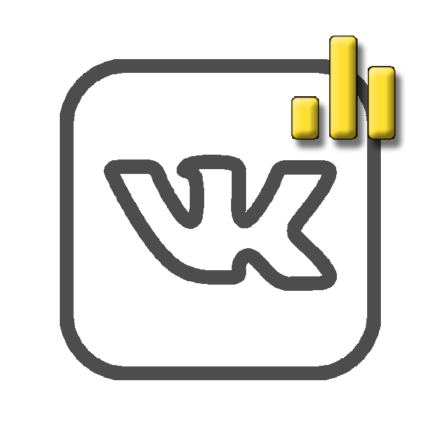 Купить голоса Вконтакте