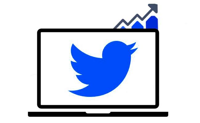 Сервис накрутки подписчиков для Твиттер